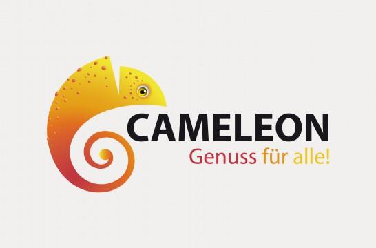 cameleon_logo.jpg