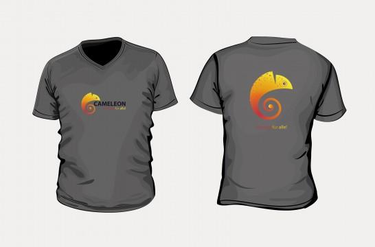 cameleon_t-shirt.jpg