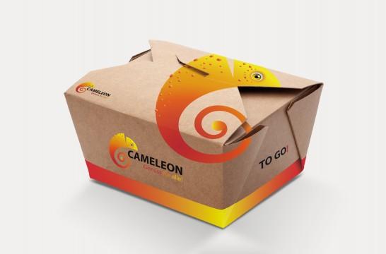 cameleon_take_away.jpg