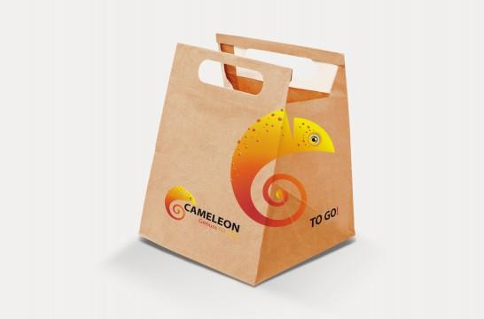 cameleon_tasche.jpg