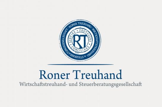 rrt_logo.jpg